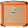 Amplificador Orange Crush Pix Cr12l Cr 12l Combo
