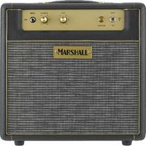 Marshall Jtm1c Combo Edição Limitada 50 Anos - N Jcm Jvm