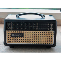 Mesa Boogie Mark V 25 (mark Five Twenty Five). Novo!!