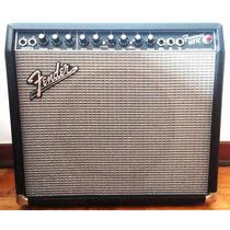 Amplificador Fender Frontman 65r Es Marshall Laney Meteoro