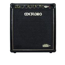 Amplificador Combo Meteoro Cb 150 Nitrous Para Baixo Com 150