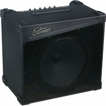 Amplificador Staner P/ Guitarra - Shout-215g - Ap0178