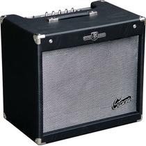 Amplificador Cubo Staner Gt-200 140w 1x15 Guitarra