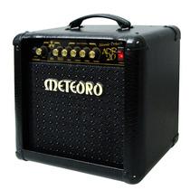 Amplificador Meteoro Atomic Drive 20 Adr