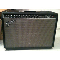 Fender Frontman 212r Fr Excelente(strymon,jhs,walrus,vox Ac)