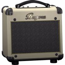 Amplificador Bugera Bc15 Cubo Para Guitarra 15 Watts Vintage