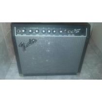 Amplificador De Guitarra Fender Frontman 25 R