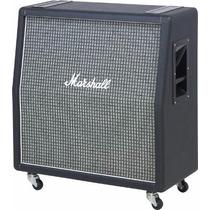 Caixa Marshall 4x12 1960 Ax 1960ax Celestion Greenback