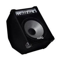 Ritmus : Master Audio Bx-200 : Cubo De Contra Baixo 200w