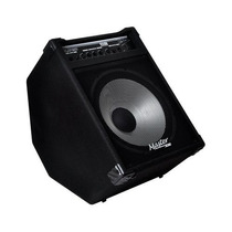 Ritmus ! Master Audio Slap-250 Cubo Baixo Signature Pixinga