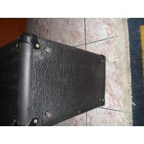 Amplificador Marshall Valvestate Vs15r Pré Valvulado