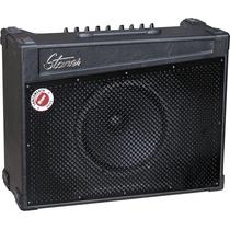 Amplificador Cubo Staner Shout 212-g 100w 1x12 Guitarra