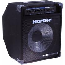 Cubo Hartke Kicback 15