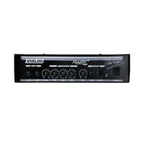 Frete Grátis - Master Audio 200bs Cabeçote De Baixo 200w