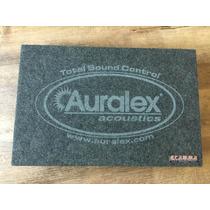 Auralex Gramma Amp Isolation Pad - Isolante/suporte Amp