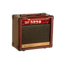 Amplificador P/ Violão Meteoro Acoustic V10 Garantia 3 Anos