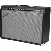 Amplificador Cubo Fender Champion 100