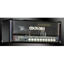 Meteoro Mak 3000
