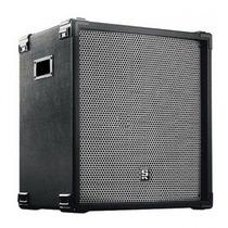 Amplificador Teclado Staner Ks150 Na Cheiro De Musica !!