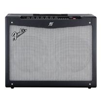 Combo Guitarra Fender Mustang Iv V2