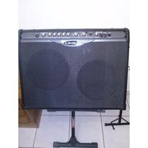 Amplificador Line 6 Spider Ii 150 W