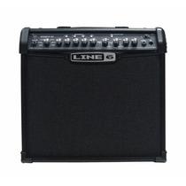 Caixa Para Guitarra Line 6 Spider Iv 30