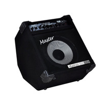 Master Audio Slap-90 Cubo Baixo Sign. Pixinga - Frete Grátis