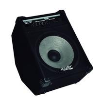 Amplificador Contra Baixo Master Slap250 - 225w Frete Grátis