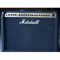 Marshall Valvestate S80 Stereo Chorus 8240- Conservado-venda