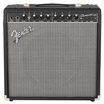 Fender Champion 40 . Amplificador . Loja . Nf + Gtia !