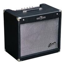 Combo Staner Guitarra Gt 200