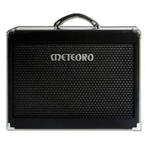 Cubo De Guitarra Valvulado Meteoro Mgv30 - 014298
