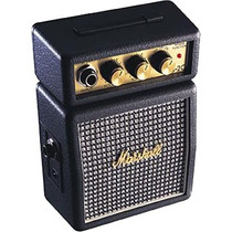 Mini Cubo Marshall Ms 2c