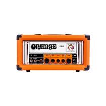 Cabeçote Para Guitarra Orange, Modelo Or15h