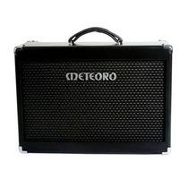 Amplificador Guitarra Meteoro Dynamic Mgv30 Valvulado, 03246