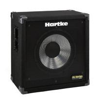 Caixa Acústica Passiva Hartke 115xl 15 N/ Ampeg
