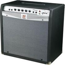 Amplificador Cubo Staner B-240 140w 1x15 Baixo