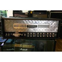 Mesa Boogie Triple Rectifier Solo12 X S/ Juros Frete Gratis