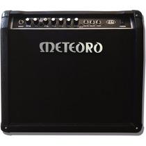 Amplificador P/ Guitarra Meteoro Mgr50 Retire Em Nossa Loja