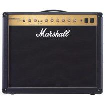 Combo Marshall Vintage Modern 2266 2x12 Slash N Jcm 2266cb