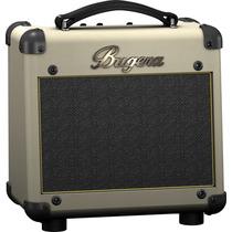 Amplificador Gt 15w Pré Valvulado Bugera Bc15 - 12x S/ Juros