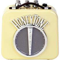 Mini Amplificador Guitarra Danelectro Honey Tone N10