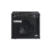 Frete Grátis Laney Lx 65r Amplificador Guitarra 65w C/ Rever