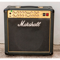 Marshall 6101 30th Aniversary Series 100 Watts Amp