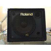 Amplificador Roland Kc 150