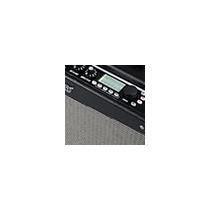 Combo Fender 100 Watts Real- Mustang Iii V2 Frete Grátis