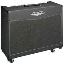 Amplificador Crate Vtx212b - Outlet