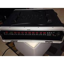 Mesa Boogie Triaxis 2.0