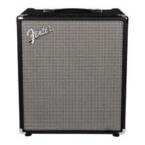 Cubo De Baixo Fender 2370400 000 Rumble 100 V3 - 015338