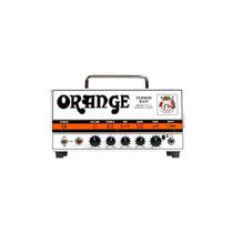 Cabeçote P/ Baixo Orange Terror Bass Tb 1000 H